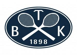 BTK_Logo