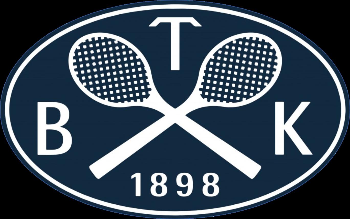 Btk_logo2-1